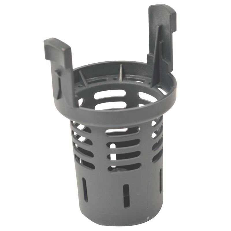 indesit dishwasher central filter part number c00256572 for ids1071duk. Black Bedroom Furniture Sets. Home Design Ideas