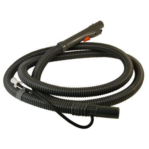 Vax Carpet Washer Push And Twist Hose Assembly Part