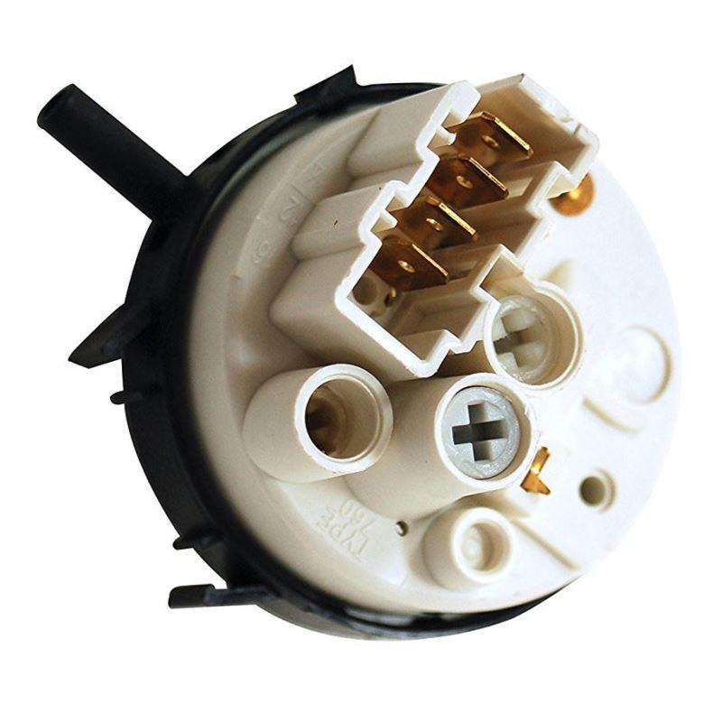 Hoover Washing Machine Pressure Switch Part Number