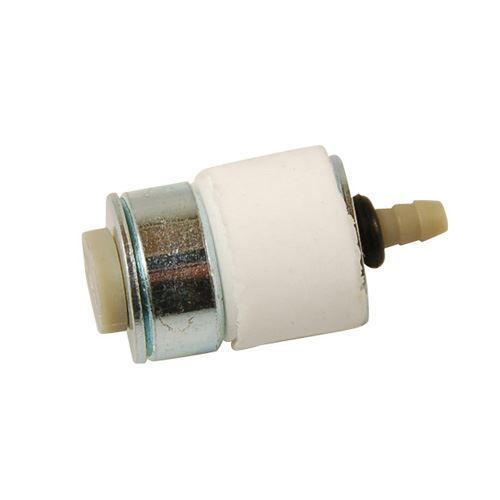flymo trimmer fuel filter