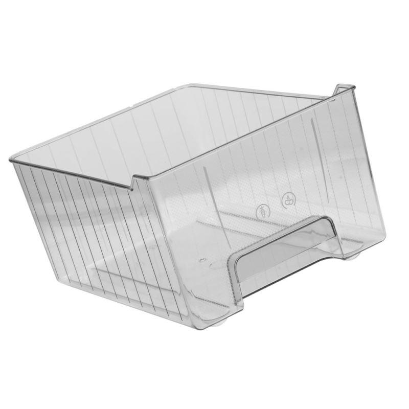 Bosch Fridge Amp Freezer Salad Crisper Drawer Part Number