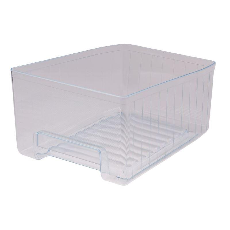 Bosch Fridge Amp Freezer Salad Drawer Part Number 00640865