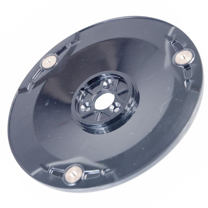 Flymo Robotic Lawnmower Cutting Disc Part Number