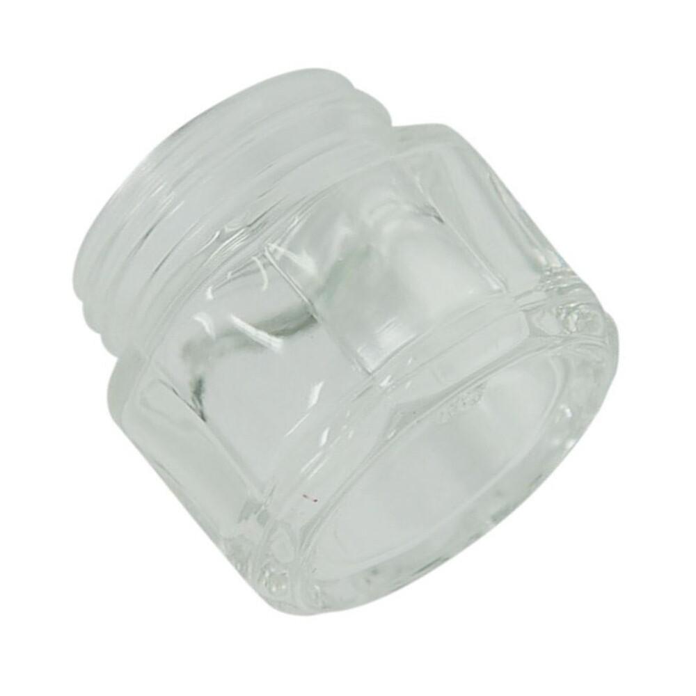Neff double oven light globe glass cover K290518-1