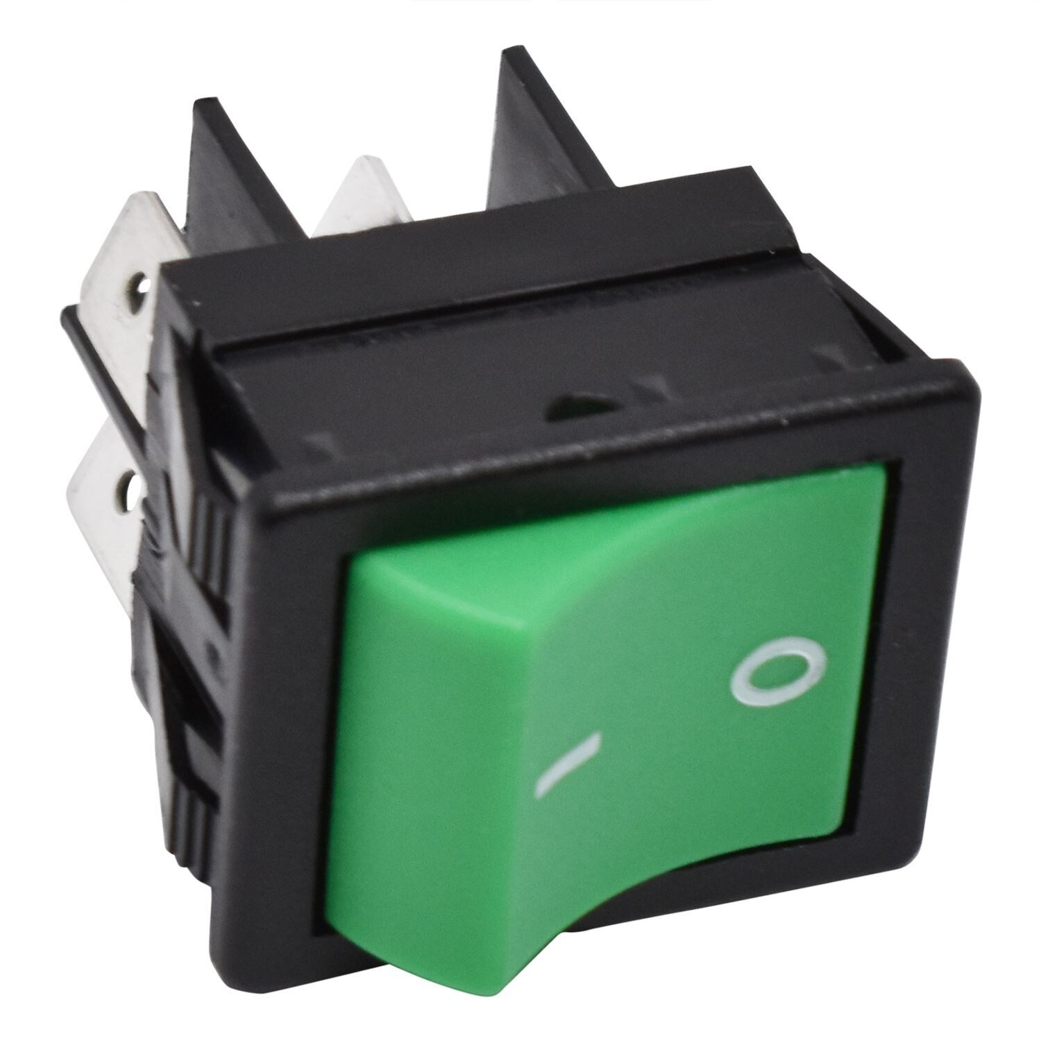 Genuine Numatic Vacuum Cleaner Switch Cover Henry
