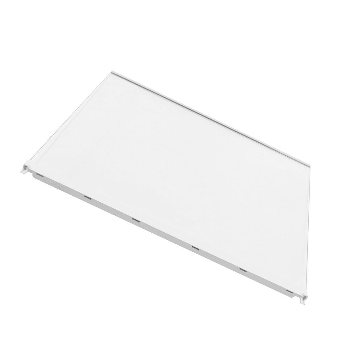 Hotpoint Quadrio Replacement Fridge Shelf part no. C00292447