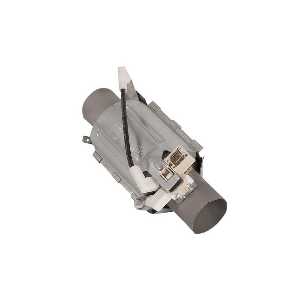 Genuine Kenwood KDW243A Dishwasher Heater Element