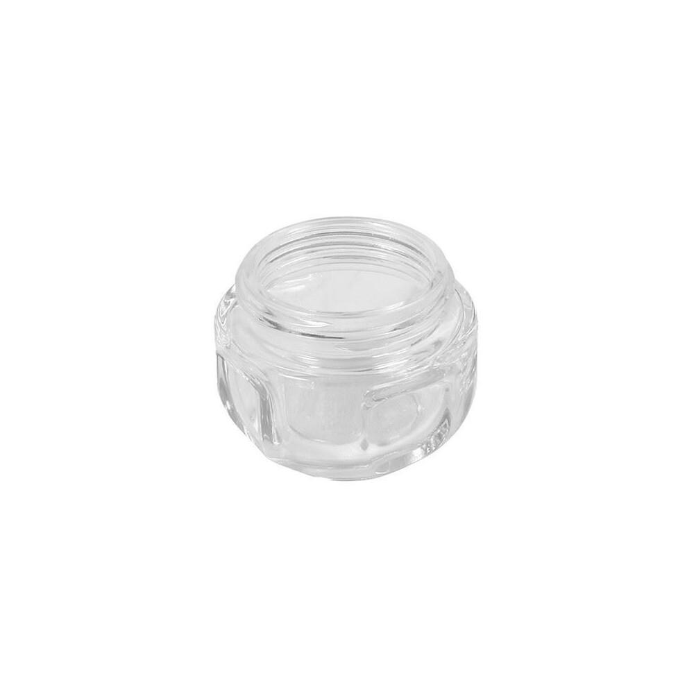 AEG Electrolux Oven Cooker Threaded Glass Lamp Bulb Lens Cover