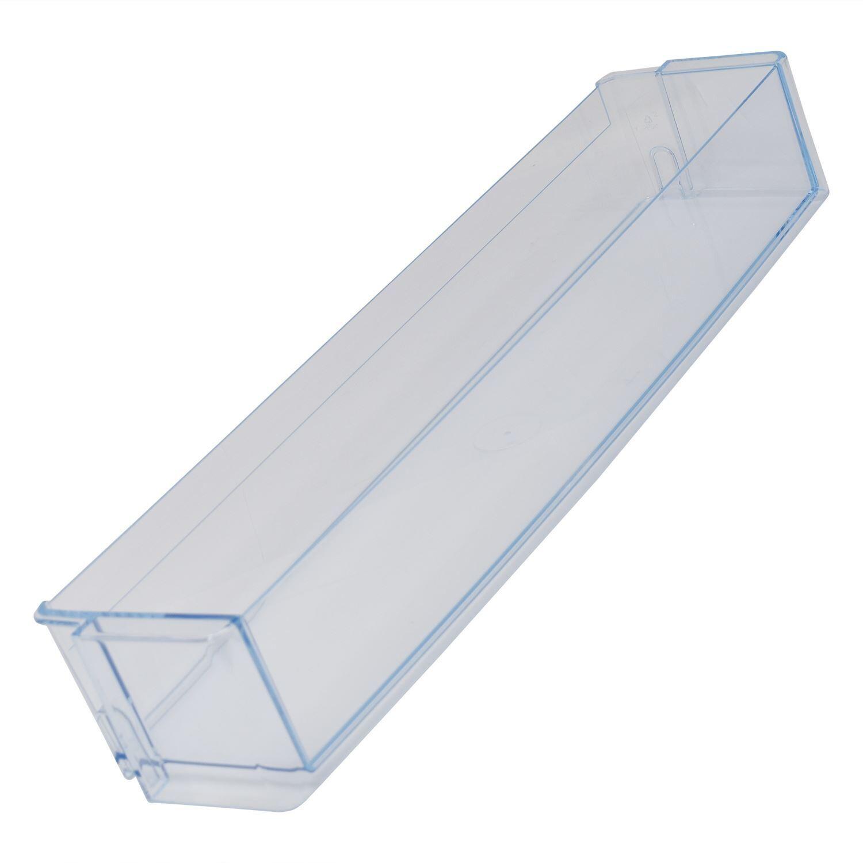 Bosch Neff Siemens Fridge Freezer Refrigerator Door Shelf Tray 440618 00440618