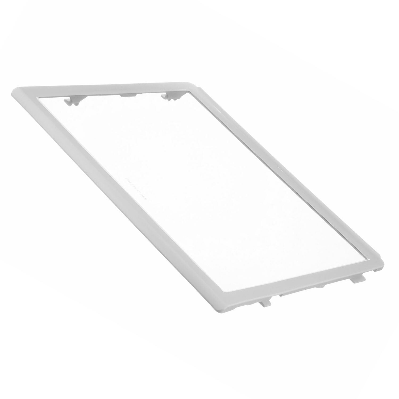 Genuine Neff Fridge /& Freezer Glass Shelf