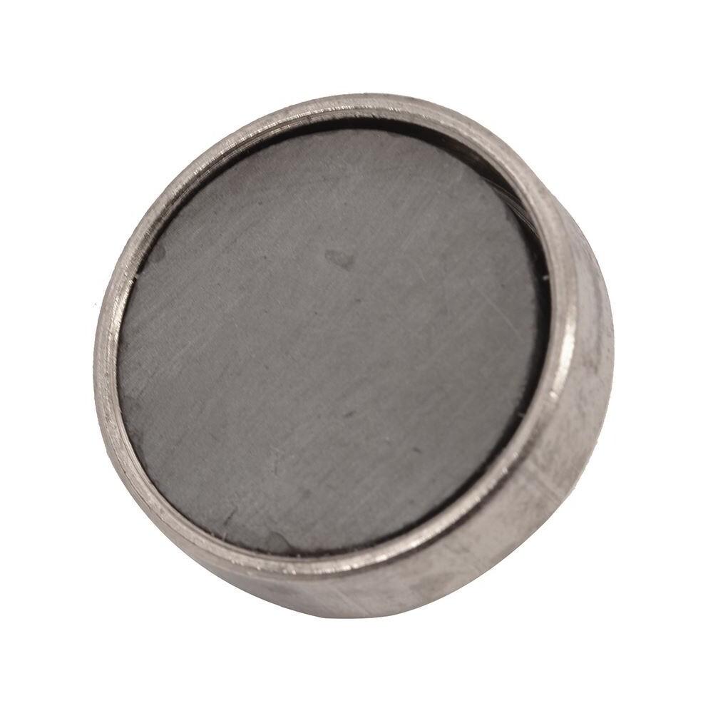 GENUINE INDESIT HOTPOINT ARISTON WASHING MACHINE DOOR MAGNET   C00033428