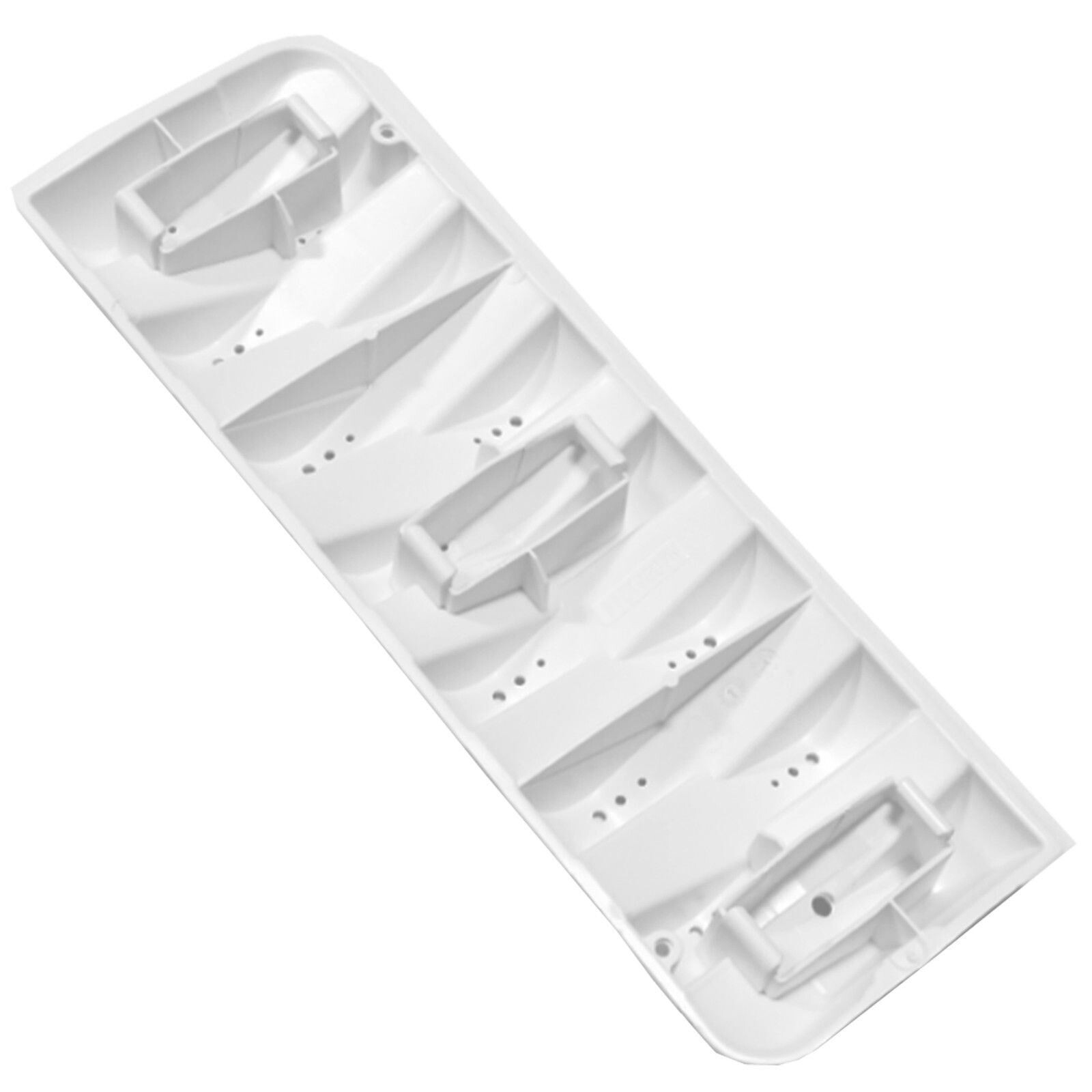 Home & Garden Parts & Accessories Fits Whirlpool Washing Machine Drum Paddle Lifter Baffle 480111104174 C00311026 High Quality Goods