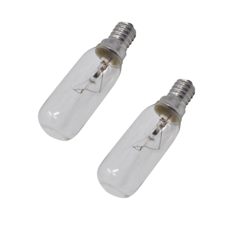 Bonlux 4W LED Cooker Hood Light Bulb
